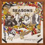 American Authors / Season