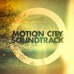 Motion City Soundtrack / Go