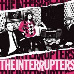The Interrupters / The Interrupters
