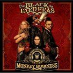 The Black Eyed Peas / Monkey Business