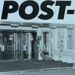jeff rosenstock / post