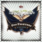 Foo Fighters / In Your Honour