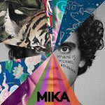 MIKA / My Name Is Michael Holbrook