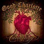 Good Charlotte / Cardiology
