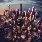 Foo Fighters / Sonic Highways