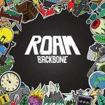 Roam / Backbone