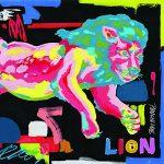 Punchline / Lion