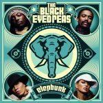 The Black Eyed Peas / Elephunk
