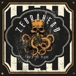 ZEBRAHEAD / Walk The Plank