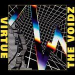 The Voidz / Virtue