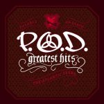 P.O.D. / Greatest Hits: The Atlantic Years