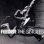 Feeder / The Singles