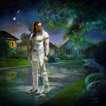 Andrew W.K. / You're Not Alone