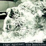 Rage Against the Machine / Rage Against the Machine