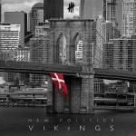 New Politics / Vikings