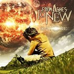 From Ashes To New / Day One