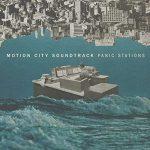 Motion City Soundtrack / Panic Stations