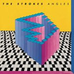 The Strokes / Angles