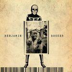 Benjamin Booker / Benjamin Booker