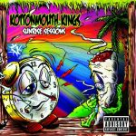 kottonmouth kings / sunrise sessions