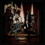 Panic! At The Disco / Vices & Virtues