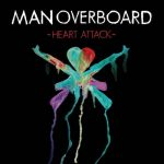 Man Overboard / Heart attack