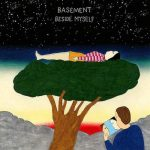 Basement / Beside Myself