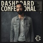 Dashboard Confessional / Best Ones Of