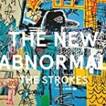 The Strokes / The New Abnormal