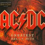 AC/DC / Greatest Hits